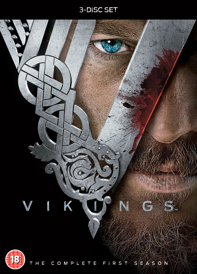 the-vikings-season-1