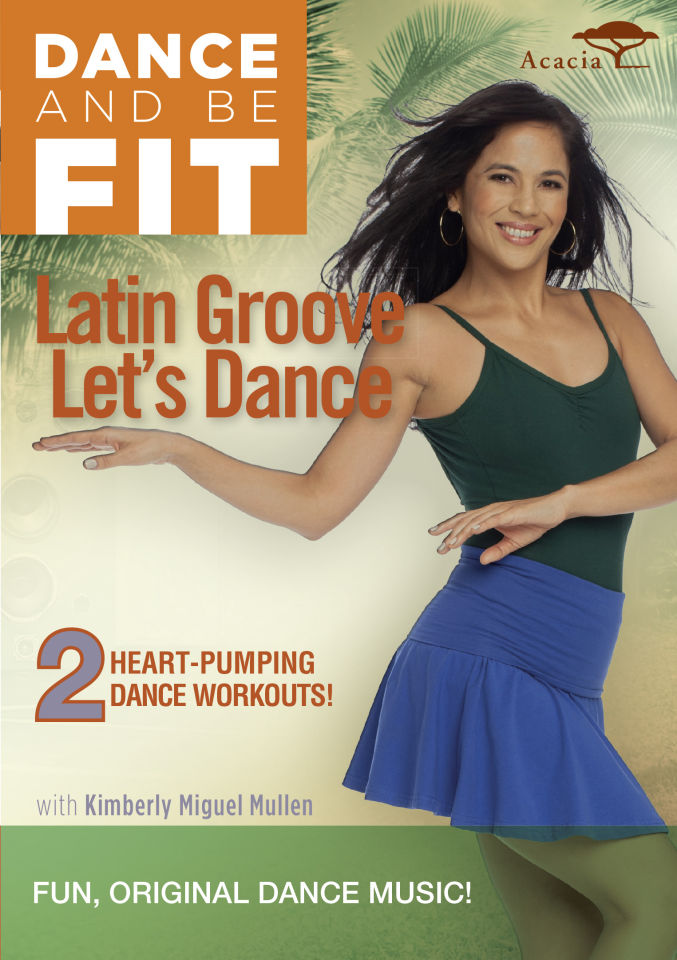 dance-be-fit-latin-groove-lets-dance