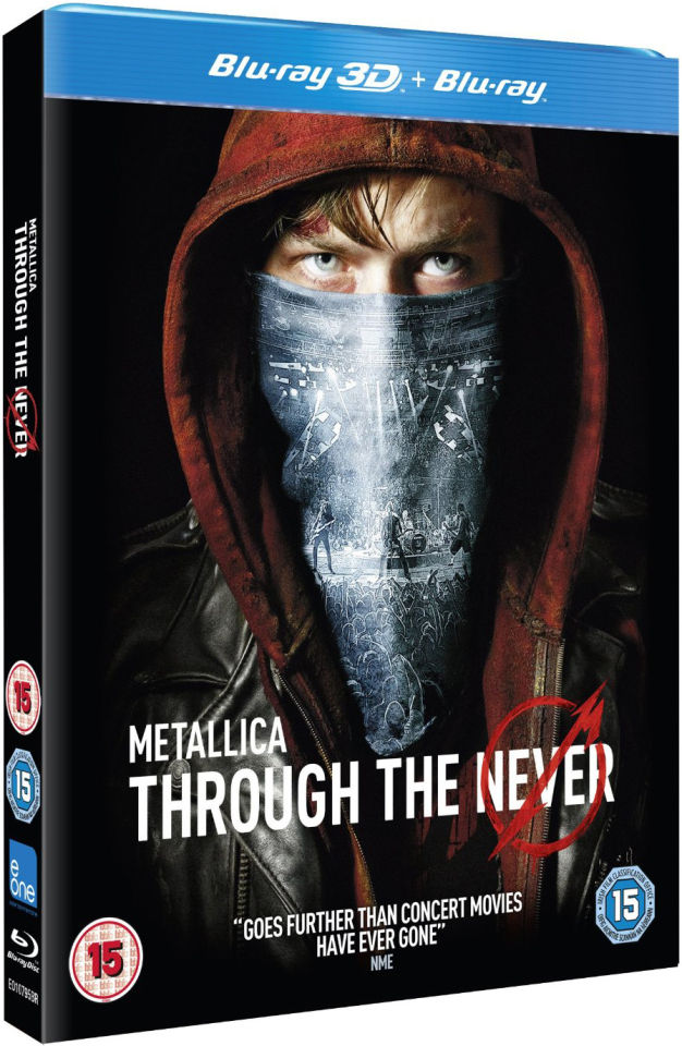 metallica-through-the-never-3d