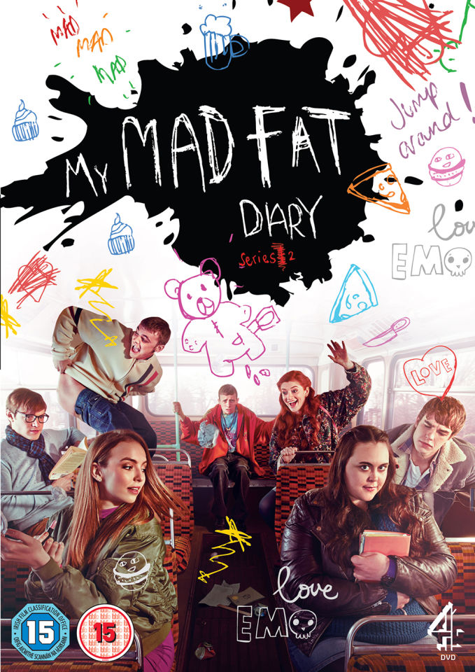 my-mad-fat-diary-series-2