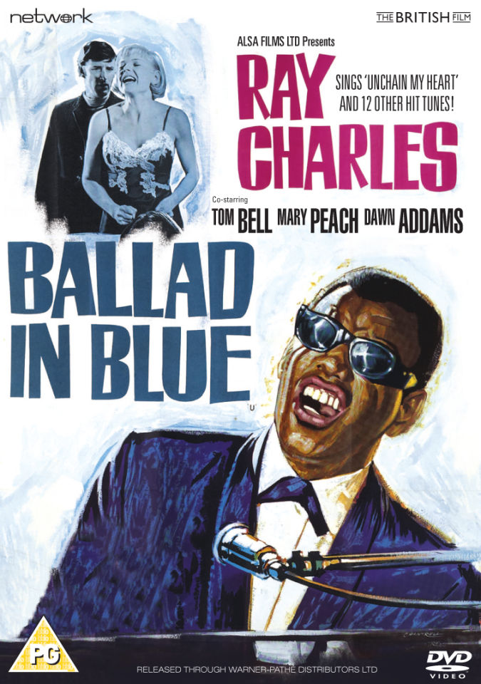 ballad-in-blue