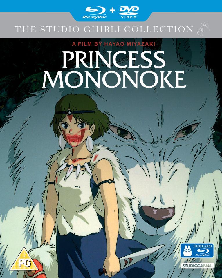 princess-mononoke-includes-dvd
