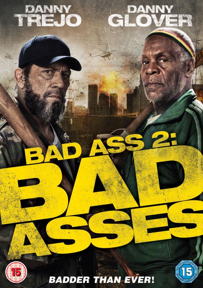 bad-ass-2-bad-asses