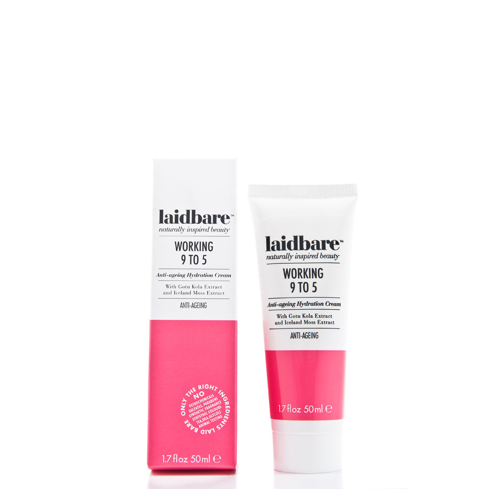 laidbare-working-9-to-5-anti-aging-hydration-cream-50ml