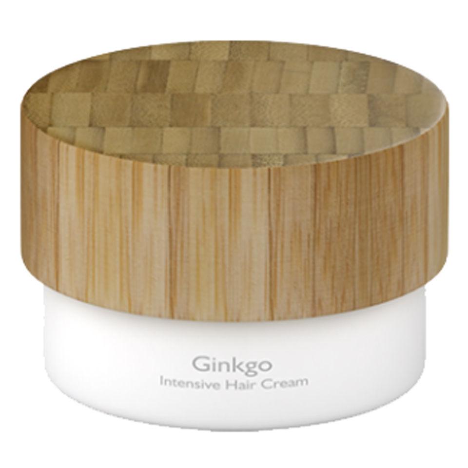 oright-ginkgo-intensive-hair-cream-100ml