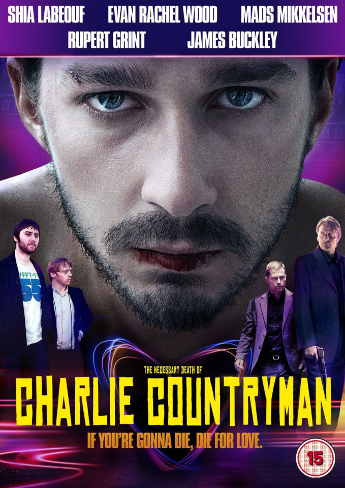 the-necessary-death-of-charlie-countryman