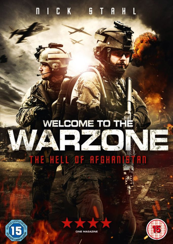 welcome-to-the-warzone