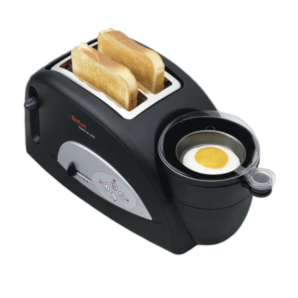 tefal-tt550015-toast-n-egg-toaster