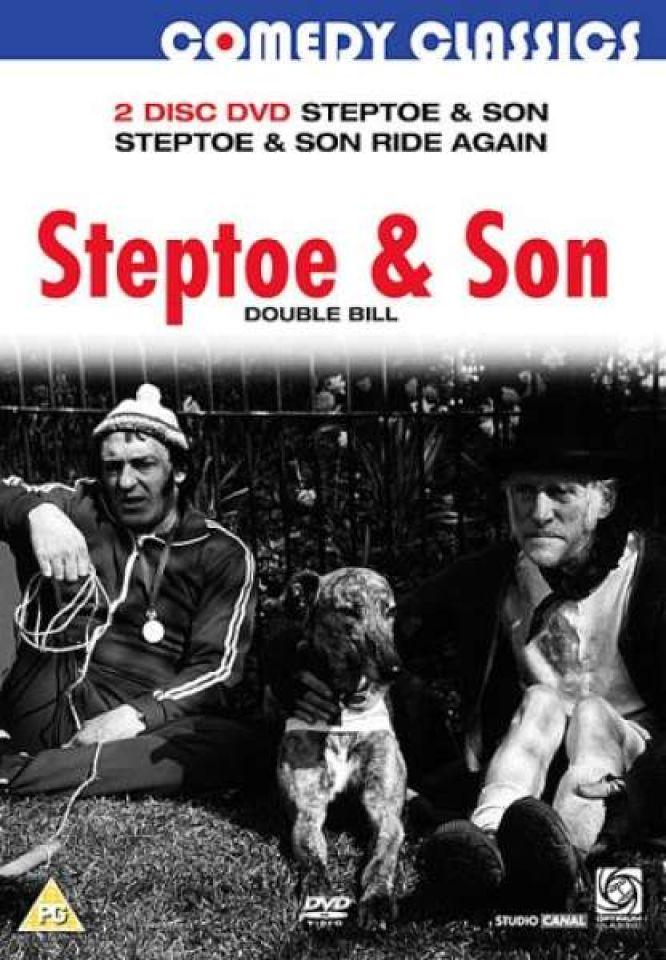 steptoe-son-steptoe-son-ride-again