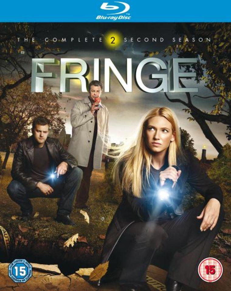 fringe-series-2