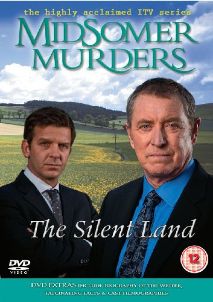 midsomer-murders-13-the-silent-land