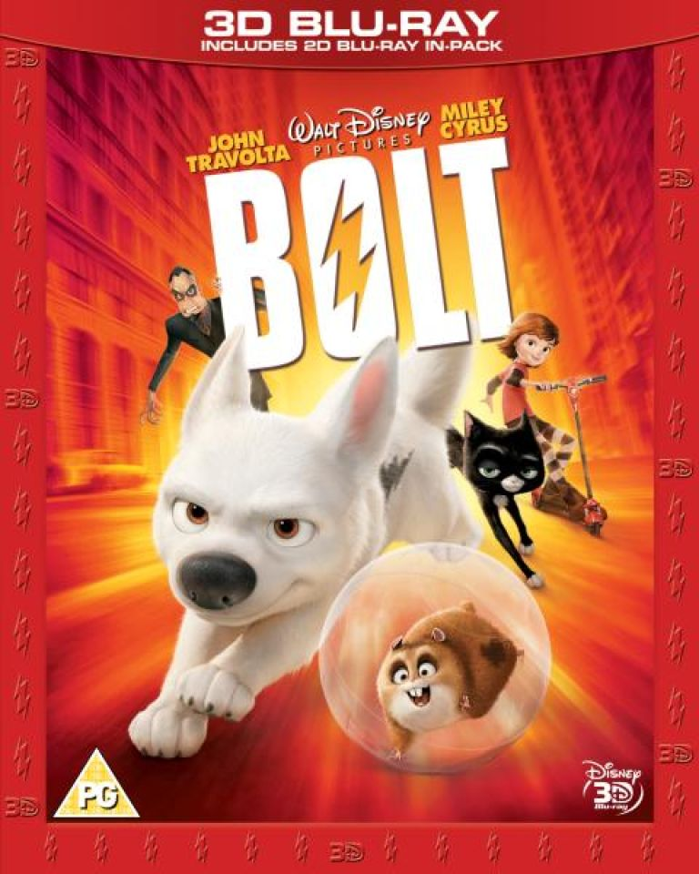 bolt-3d-includes-2d-version