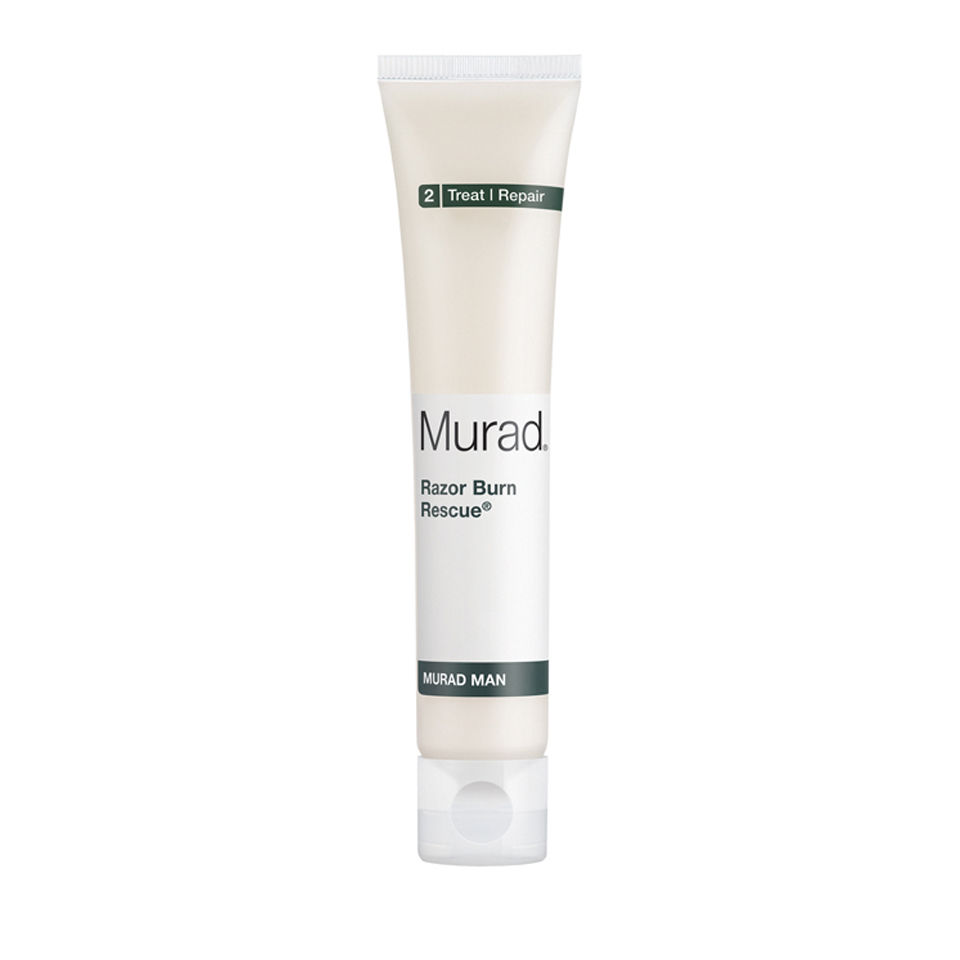 murad-man-razor-burn-rescue-45ml