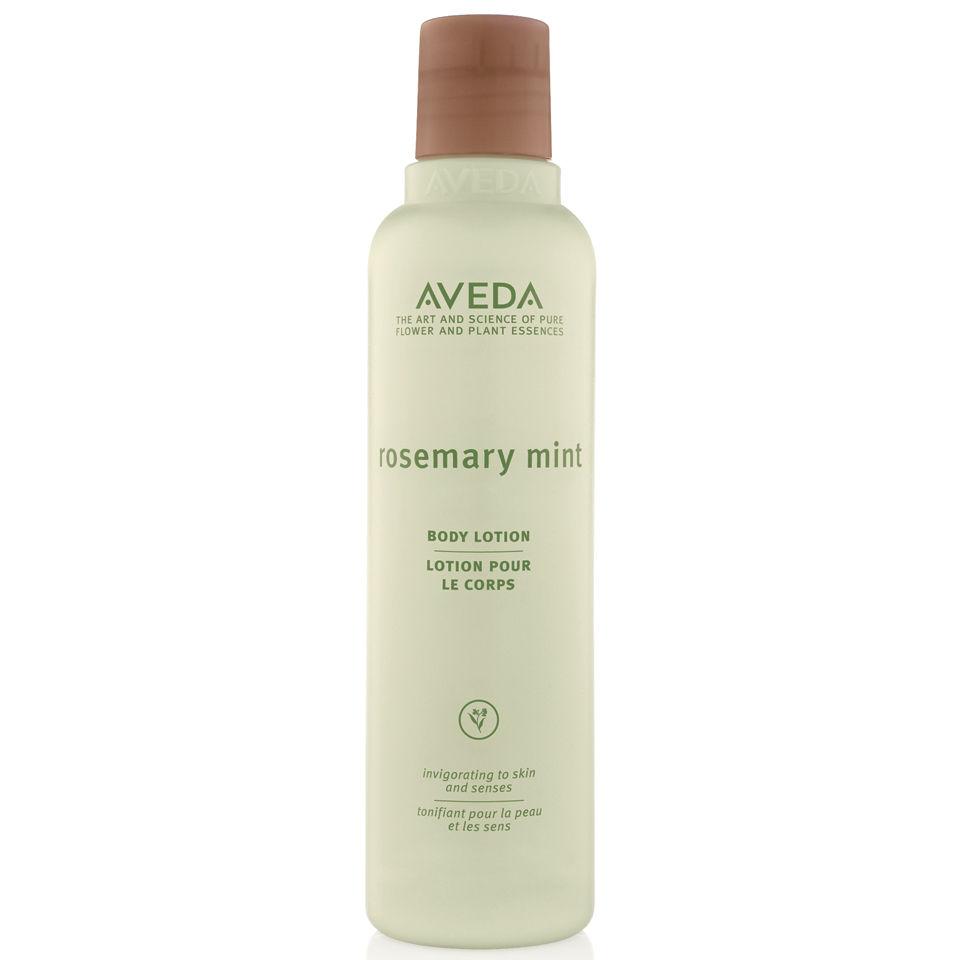 aveda-rosemary-mint-body-lotion-200ml