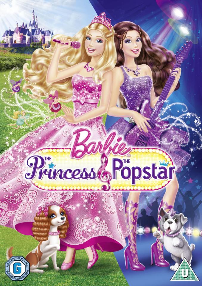 barbie-the-princess-the-popstar