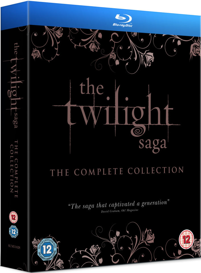 the-twilight-saga-the-complete-collection-includes-extended-edition-of-breaking-dawn-part-1