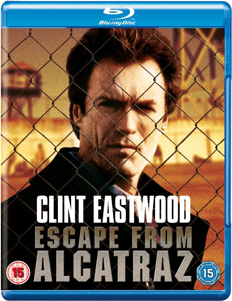 escape-from-alcatraz
