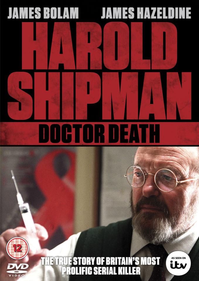 harold-shipman-doctor-death