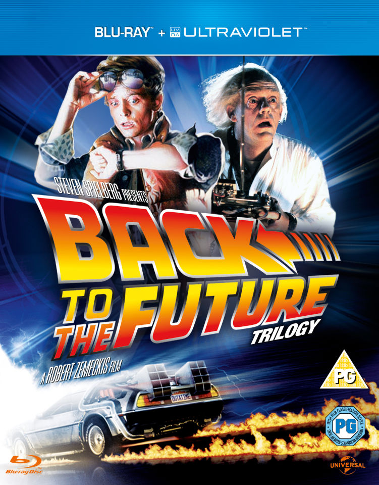 back-to-the-future-trilogy-includes-ultra-violet-copy