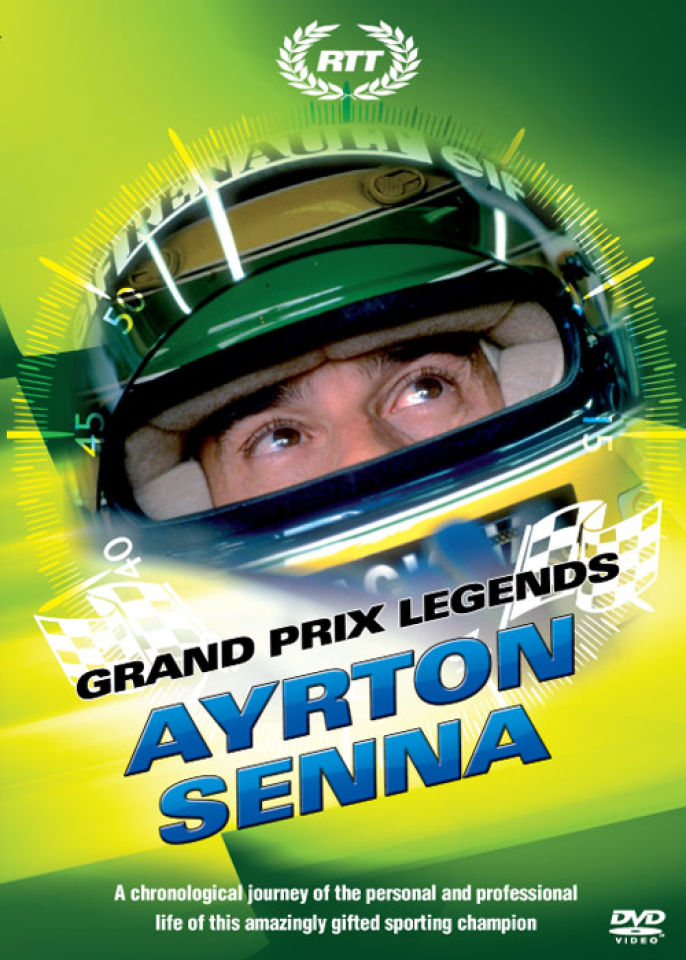 grand-prix-legends-ayrton-senna