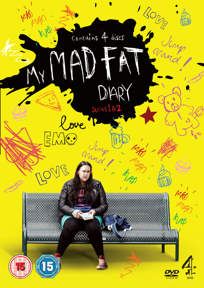 my-mad-fat-diary-series-1-2