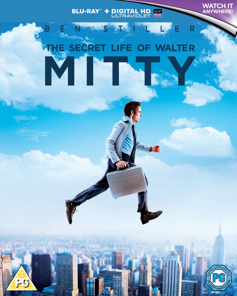 the-secret-life-of-walter-mitty-includes-ultra-violet-copy