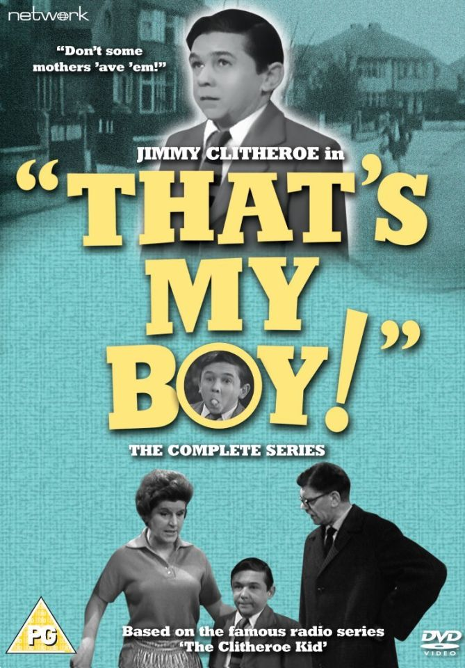jimmy-clitheroe-that-my-boy
