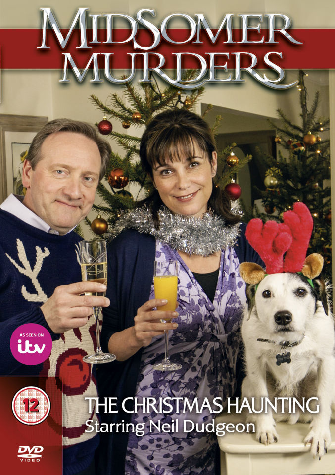 midsomer-murders-the-christmas-haunting-series-16-episode-1