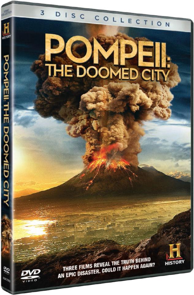 pompeii-the-doomed-city