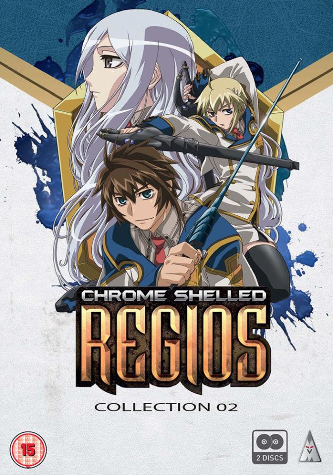 chrome-shelled-regios-part-2