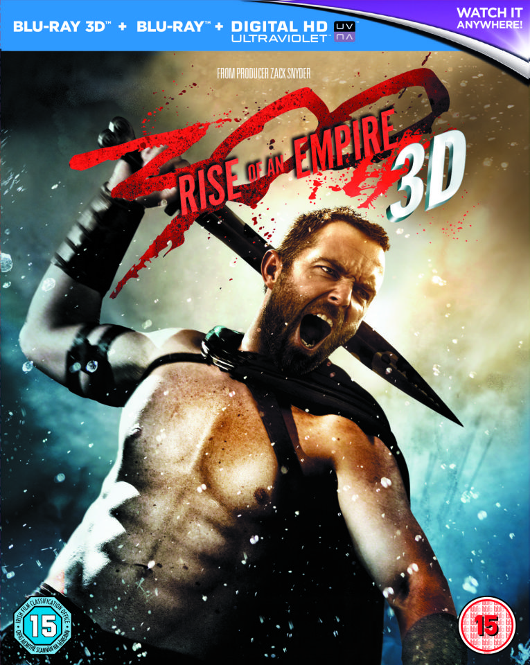 300-rise-of-an-empire-3d
