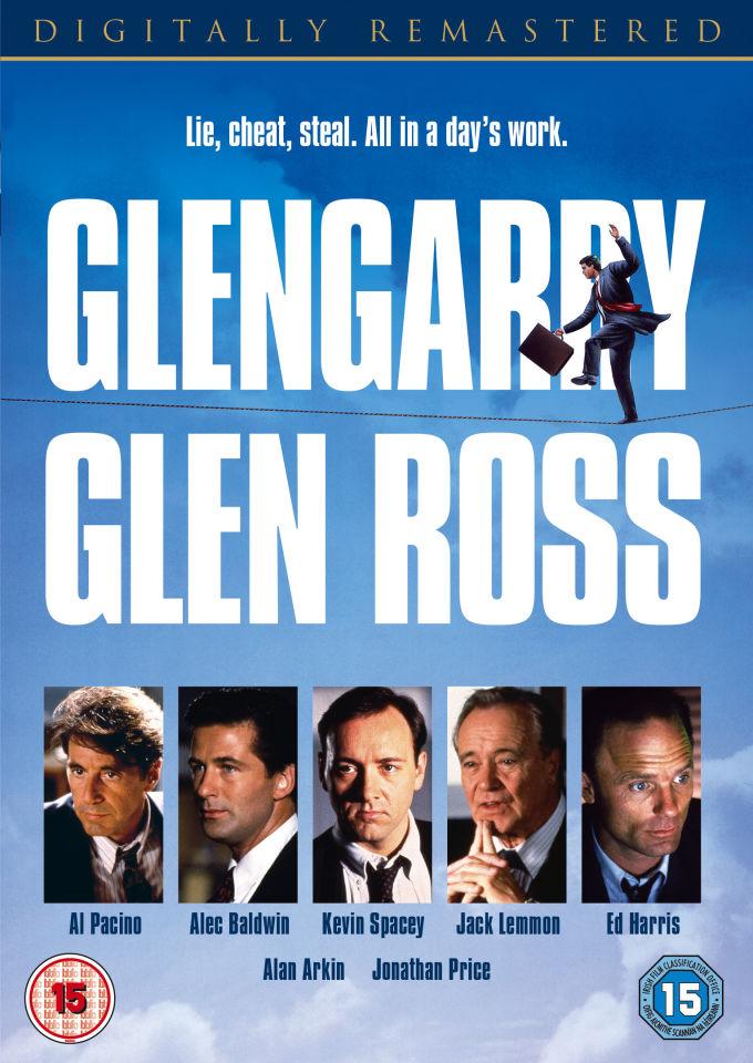 glengarry-glenross