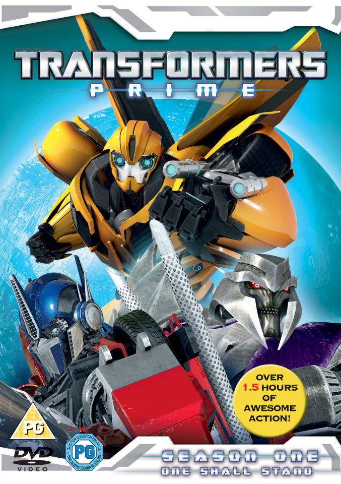 transformers-prime-one-shall-stand