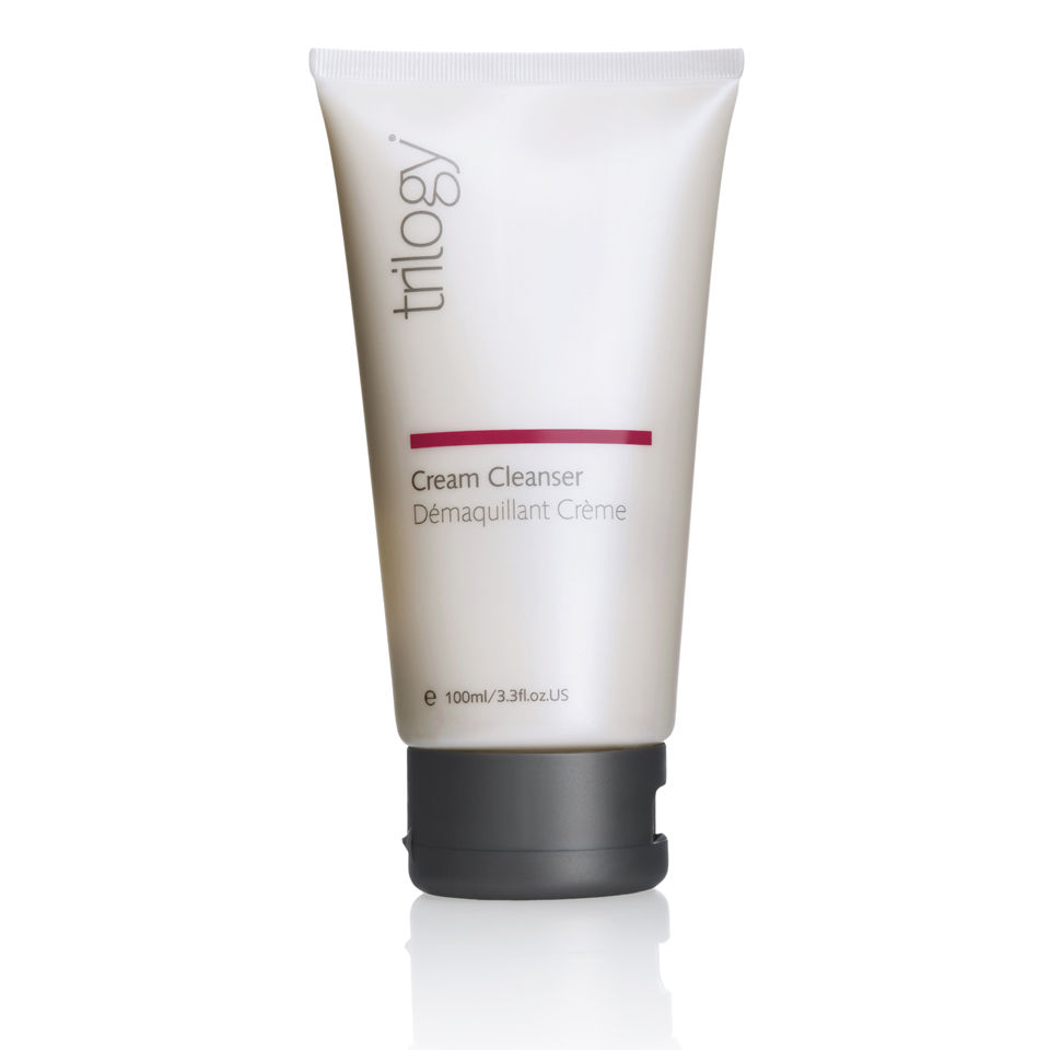 trilogy-cream-cleanser-100ml-tube