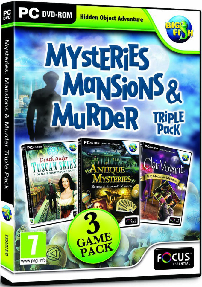 mysteries-mansions-murder-triple-pack