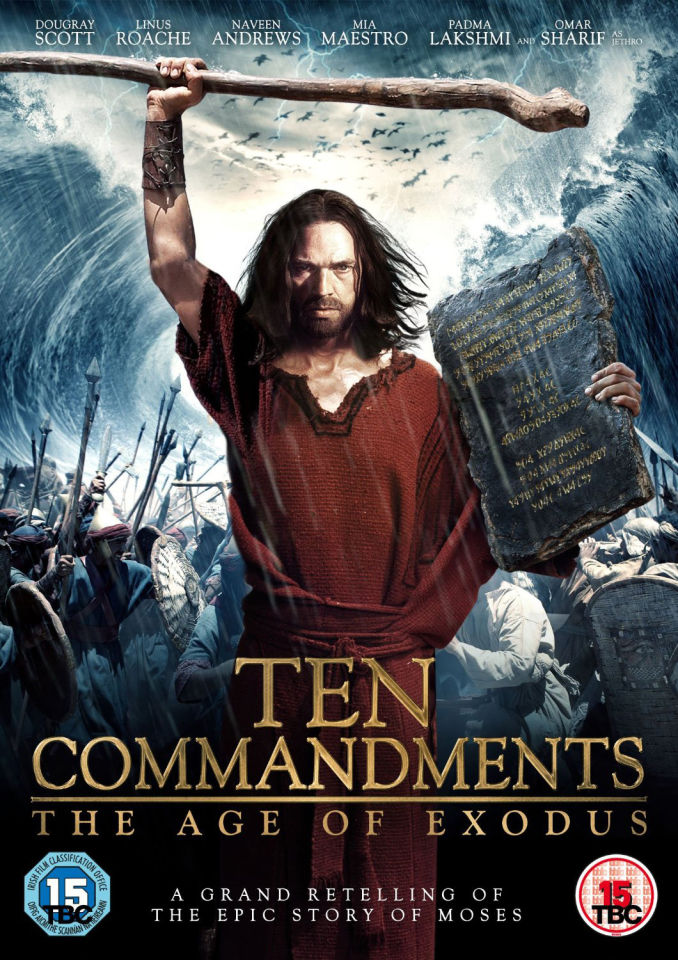 ten-commandments-the-age-of-exodus