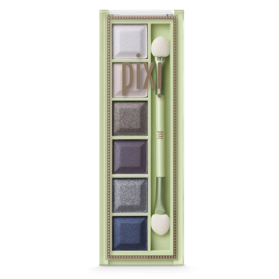 pixi-mesmerizing-mineral-palette-silver-sky-576g