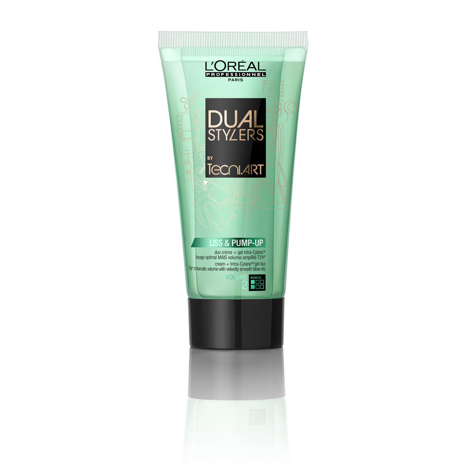 loreal-professionnel-tecni-art-liss-pump-up-150ml