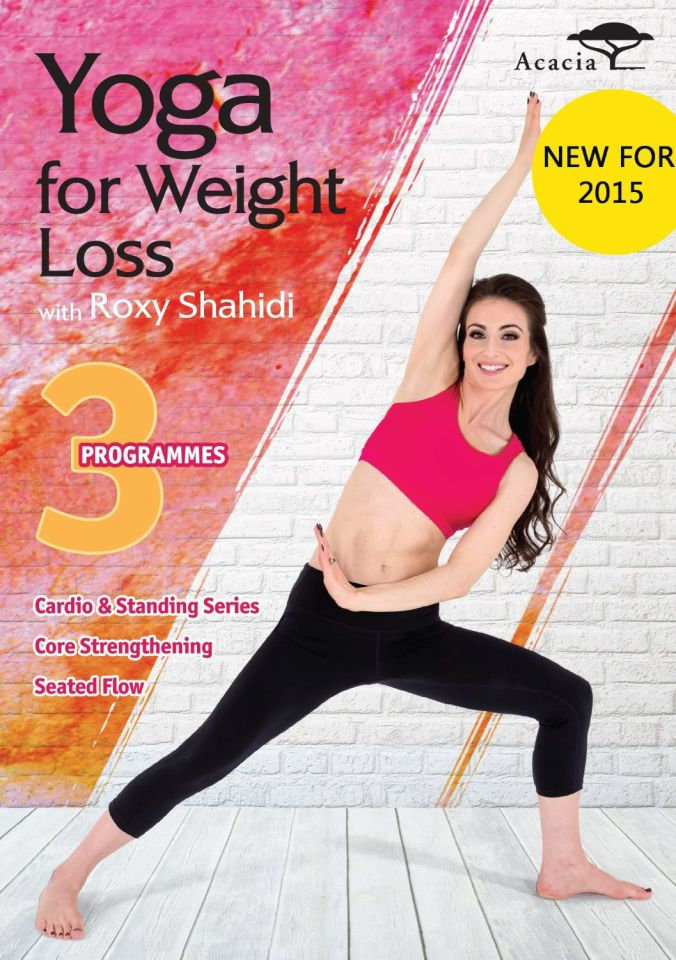 yoga-for-weight-loss-with-roxy-shahidi