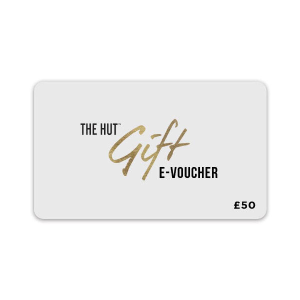 50-the-hut-gift-voucher