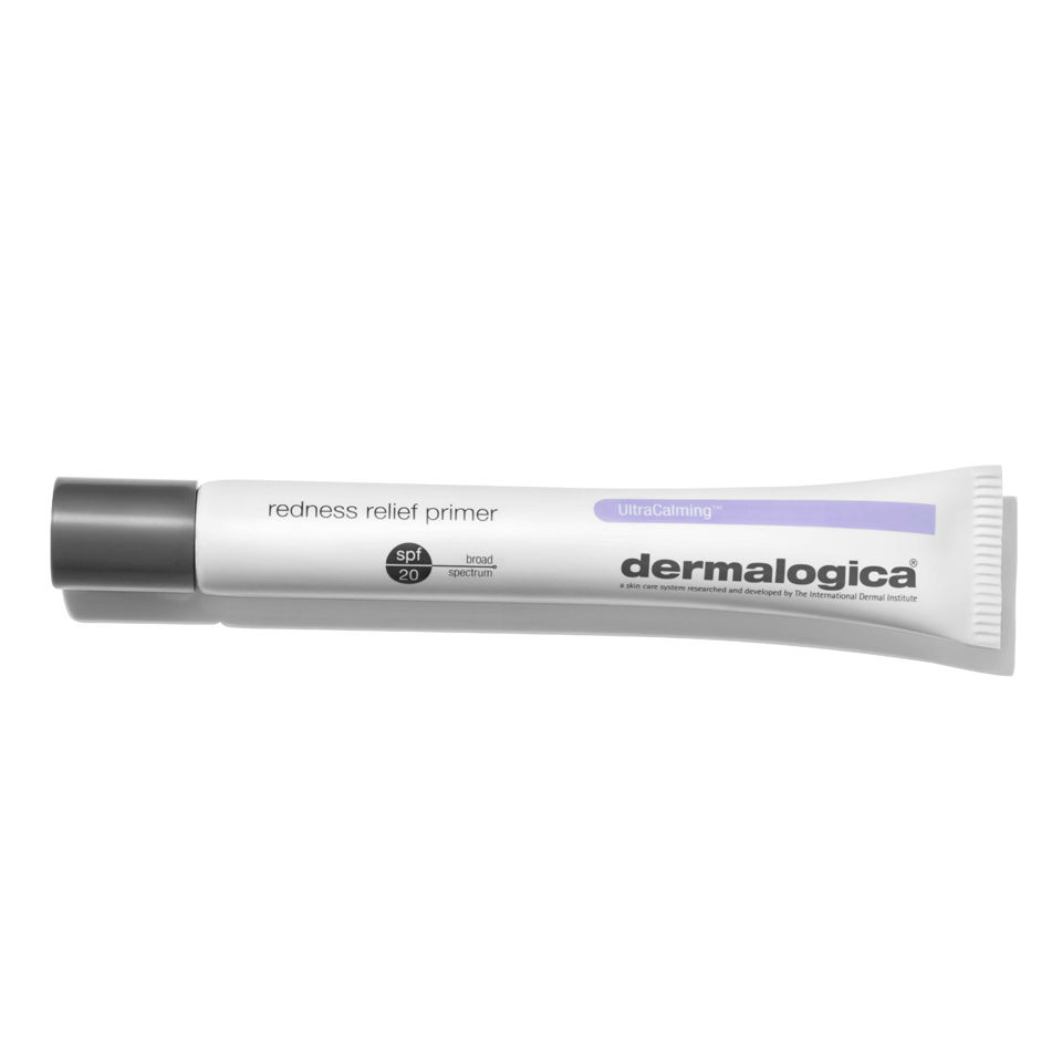 dermalogica-ultracalming-redness-relief-primer-spf20