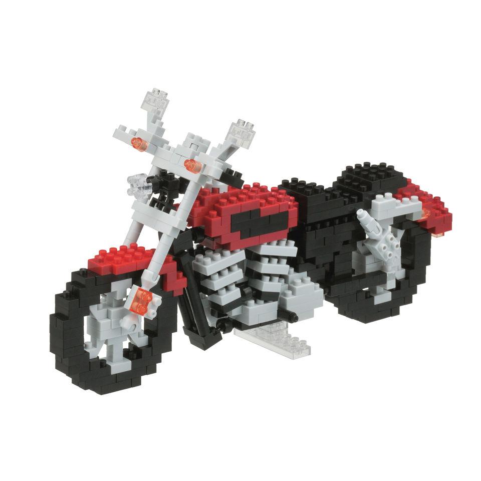 nanoblock-motorcycle