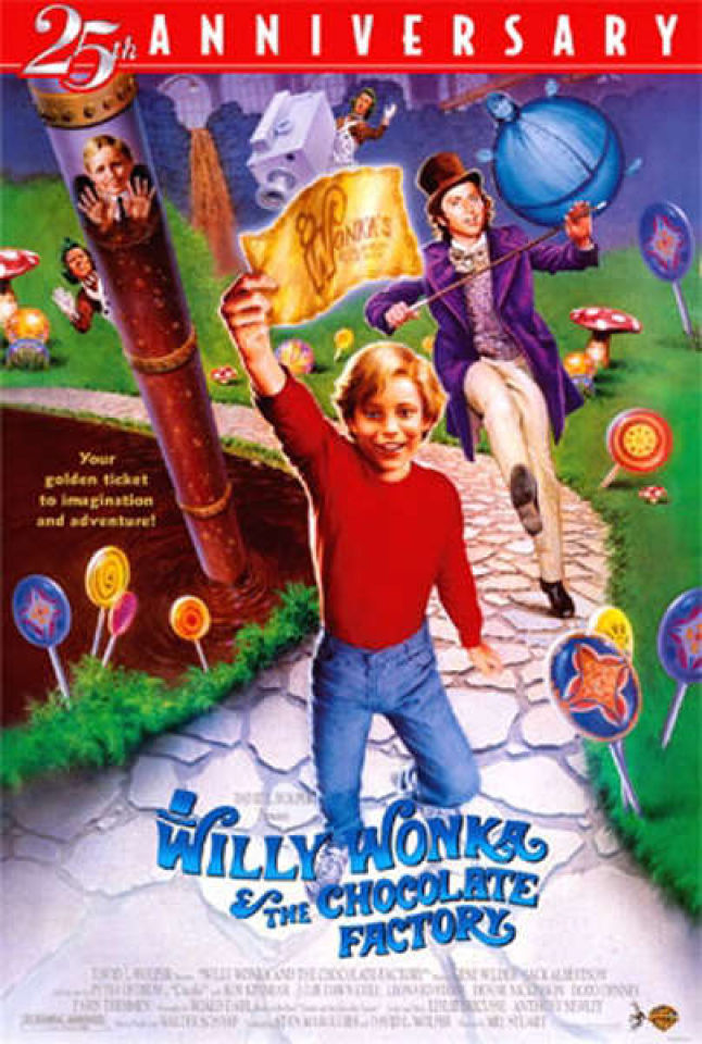 willy-wonka-the-chocolate-factory-1971