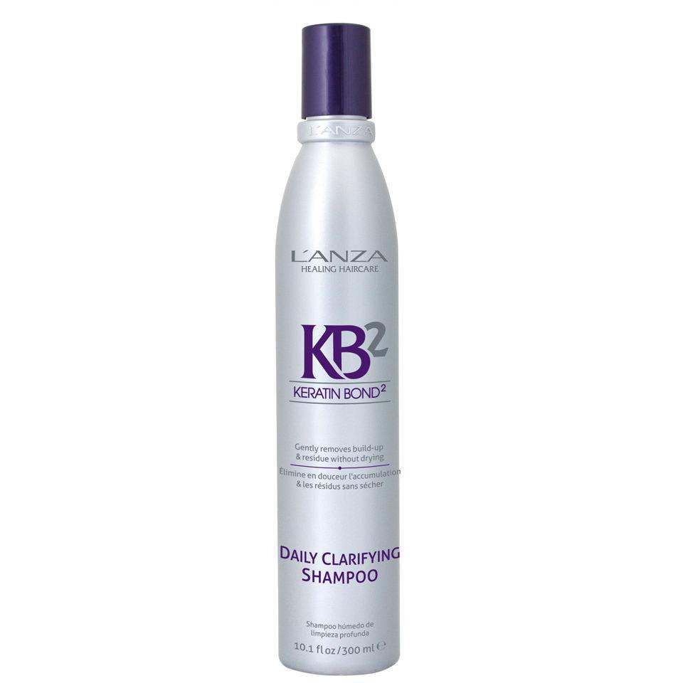 lanza-kb2-daily-clarifying-shampoo-300ml
