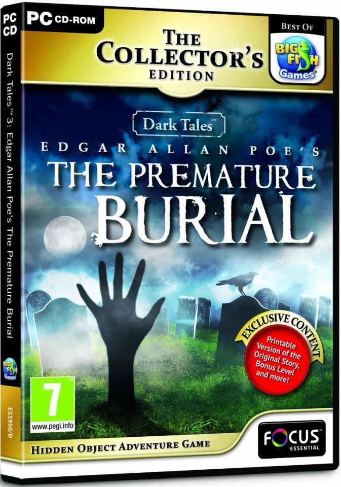 dark-tales-3-edgar-allan-poe-the-premature-burial-collector-edition