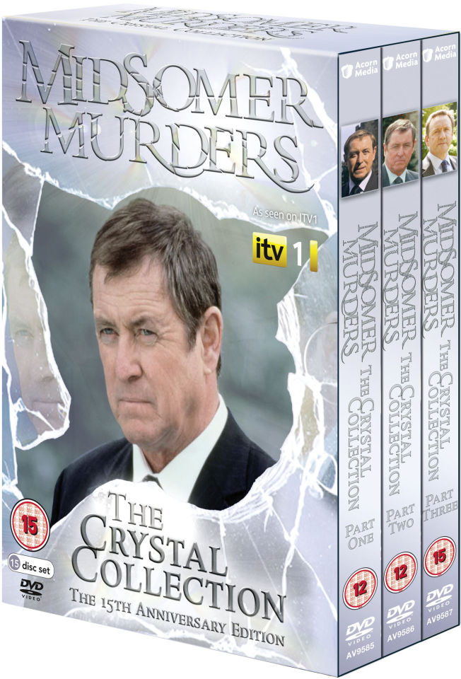 midsomer-murders-15th-anniversary-crystal-collection
