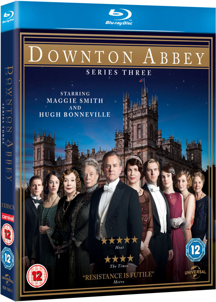 downton-abbey-series-3