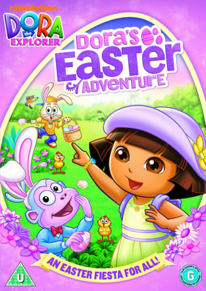 dora-the-explorer-dora-easter-adventure