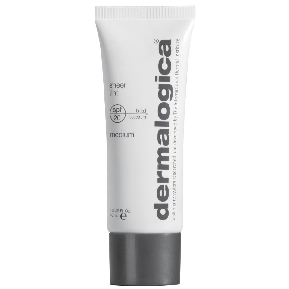 dermalogica-sheer-tint-spf-20-medium