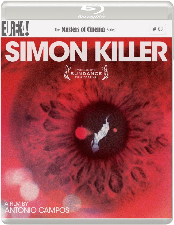 simon-killer